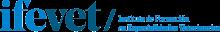 logo-ifevet